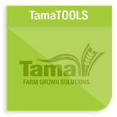Tama Tools (Unreleased) icon