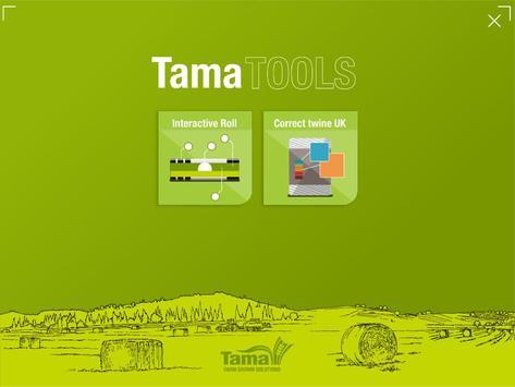 Tama Tools (Unreleased) poster
