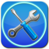 Battery Repair 2017 icon
