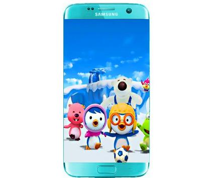 Hd wallpaper pororo for fans apk download free personalization hd wallpaper pororo for fans apk screenshot thecheapjerseys Choice Image