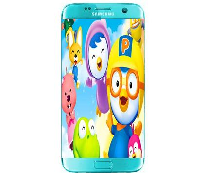Hd wallpaper pororo for fans apk download free personalization app hd wallpaper pororo for fans apk screenshot altavistaventures Image collections