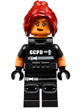 Hd Lego Swat Wallpaper For Fans 3 Android Download Apk