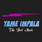 The Best of Tame Impala icon