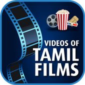 Videos of Tamil Films icon