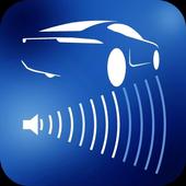 Car Sounds Free icon