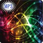 Tangga Kesempatan Kedua MP3 icon