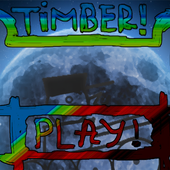 Timber! icon