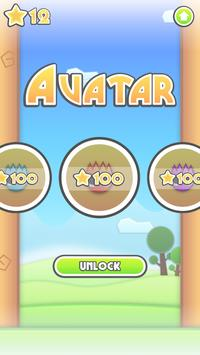 Tap Tap Fly! (Tappy Arcade Game) screenshot 3