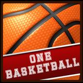 OneBasketBall icon