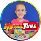 Best MikelTube Fans Channel icon