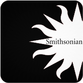 Smithsonian Fans Channel icon