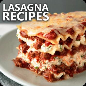 Lasagna recipes italian food recipes apk download free food lasagna recipes italian food recipes apk screenshot forumfinder Images