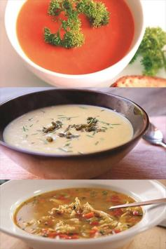 1000 soup recipes tasty food recipes apk download free food 1000 soup recipes tasty food recipes apk screenshot forumfinder Image collections
