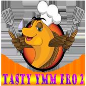 tasty yumm pro 2  2017 icon