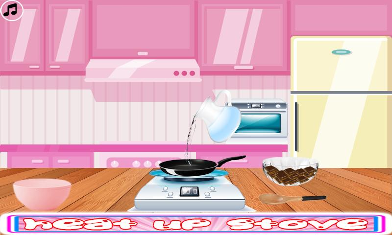 Party Wedding Cake Maker Sim Bake Decorate It For Android Apk Download