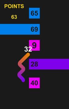 TapZag Numbers apk screenshot
