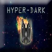 Hyper Dark icon