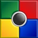 Simon Says Deluxe APK Android
