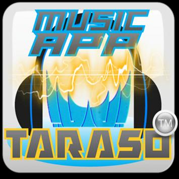 Irem Derici Dantel Music 2016 screenshot 1