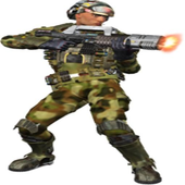 Target Mission icon