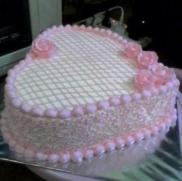 Tart Cake Design screenshot 7