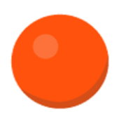 Space Ball Pro icon