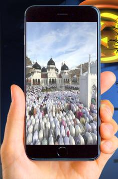 Tata Sholat Idul Adha Lengkap screenshot 2