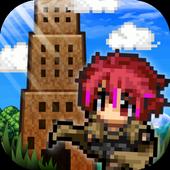 Tower of Hero иконка