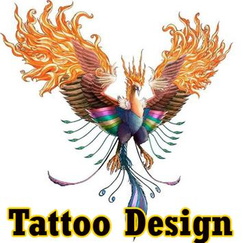 Tattoo Design poster