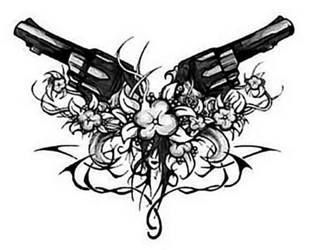 Tattoo Design apk screenshot
