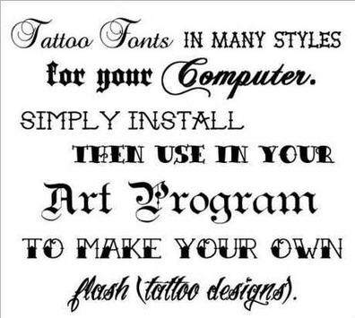 44 Enthusiastic Tattoos With Meaning   CreativeFan in addition 25  best ideas about Calligraphy tattoo on Pinterest   Calligraphy besides Indian font   looks like hindi but it's English   Design likewise 1000  Collection of Tattoo Fonts Images on Fashionika together with  additionally Resources    Tsheg Tibetan style Truetype Gurmukhi Roman font as well tattoo fonts hindi   Skin Arts also  additionally  moreover 25  best ideas about Tattoo lettering styles on Pinterest   Tattoo furthermore Tattoo Fonts   Tattoo Font Generator   Tattoo art   Pinterest. on tattoo fonts in hindi style