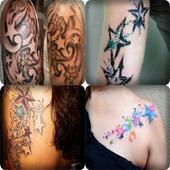 Tattoo Quotes Ideas Life icon