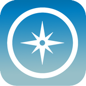 Ayllu Solar icon