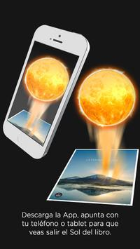 Ayllu Solar poster