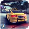 Taxi: Revolution Sim 2019 आइकन