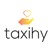 Taxihy icon