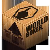 World Boxer Full icon