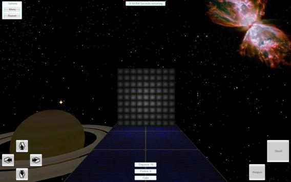 World Boxer Full apk screenshot