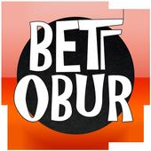 betobur TakeRisk -Betting Tips icon