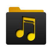 Tayuban Klasik Vol 2 (MP3) icon