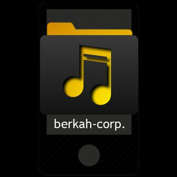 Tayuban Klasik Vol 2 (MP3) apk screenshot