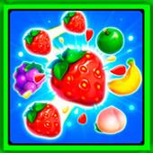 Juice Fresh Turbo icon