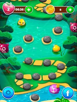 Juice Fresh Turbo screenshot 2