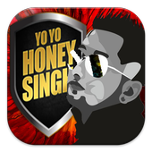 Honey Singh Collections icon