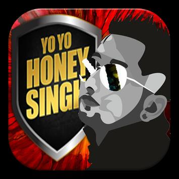 Honey Singh Collections poster