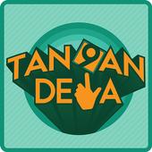 Tangan Dewa (God's Hand) icon