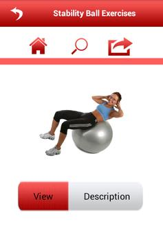 Free Yoga for Scoliosis for Android - APK Download