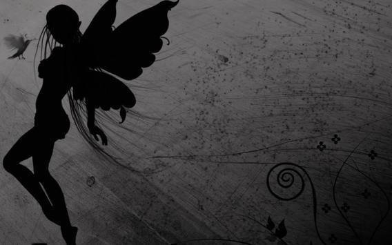 Dark fairy live wallpaper apk download free personalization app dark fairy live wallpaper apk screenshot voltagebd Gallery
