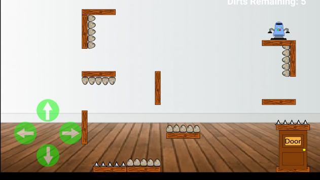 Bappie apk screenshot