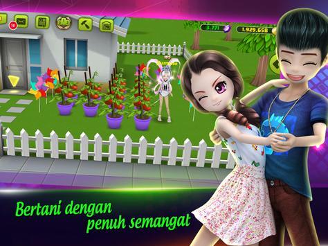 ... AVATAR MUSIK INDONESIA - Social Dance Game screenshot 13 ...